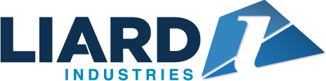 Liard Industries